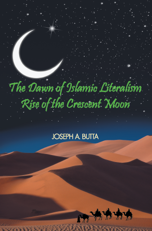 The Dawn of Islamic Literalism: Rise of the Crescent Moon